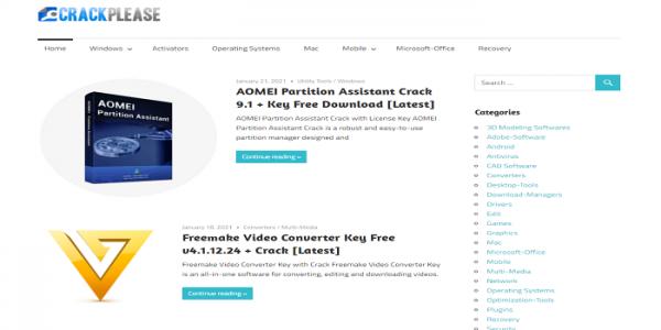 Download Xforce Keygen For Corel Draw X7