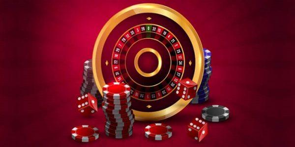 Poker Online 2021